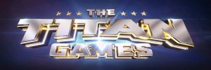 The-Titan-Games-NBC