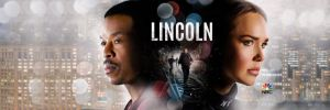 دانلود سریال Lincoln Rhyme: Hunt for the Bone Collector